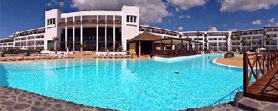 Hotel hesperia lanzarote puerto calero lanzarote - Hesperia lanzarote puerto calero ...
